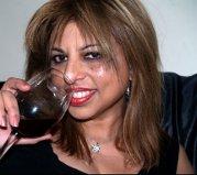 eve-wine-glass.jpg
