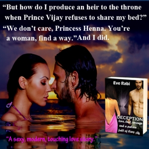 banner facebook deception how do i produce an heir