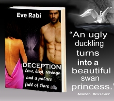 #books #RomanceNovels #Reading #GoodBooks #Fiction #Kindle #romance Facebook ugly duckling turns into a beautiful swan