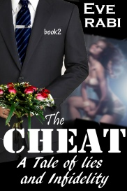 cover the cheat book 2 27 june 2013