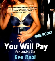 cover you will pay with FREE BOOK on cover Jan 2015