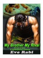 wordpress image my brother my rival