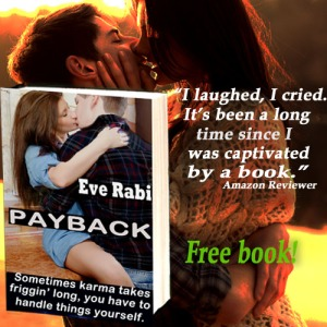 #books #RomanceNovels #Reading #GoodBooks #Fiction  #Kindle #romance  banner Facebook YWP I laughed I cried