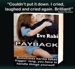 #books #RomanceNovels #Reading #GoodBooks #Fiction  #Kindle #romance  Facebook couldnt put it down payback