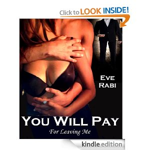 cover you will pay small 12 nov 13 amazon