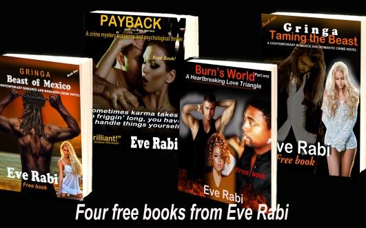 banner-free-books-wordpress