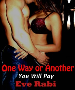 cover one way or another 2 dec 13 postcron