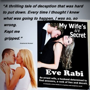 #books #RomanceNovels #Reading #GoodBooks #Fiction #Pinterest #Kindle #romance Facebook My wife every time i thought I knew what was going to happen