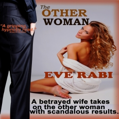cover VERY SMALL  the other woman 25 Nov 15