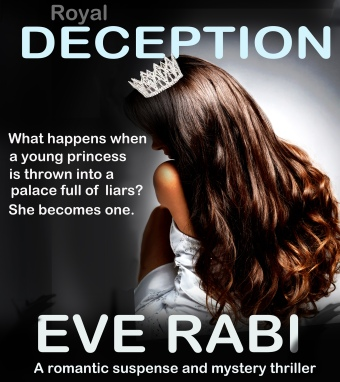 cover deception small 9 feb 2016