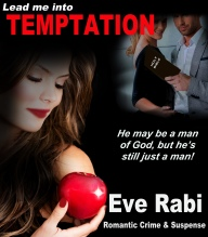 cover-temptation-1-9-nov-16-medium