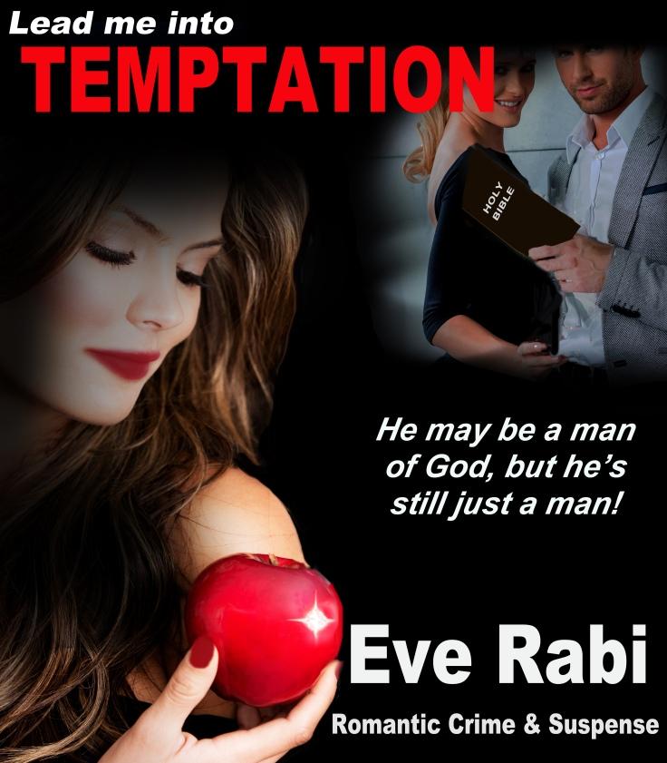 Cover Temptation 1 9 nov 16 MEDIUM.jpg