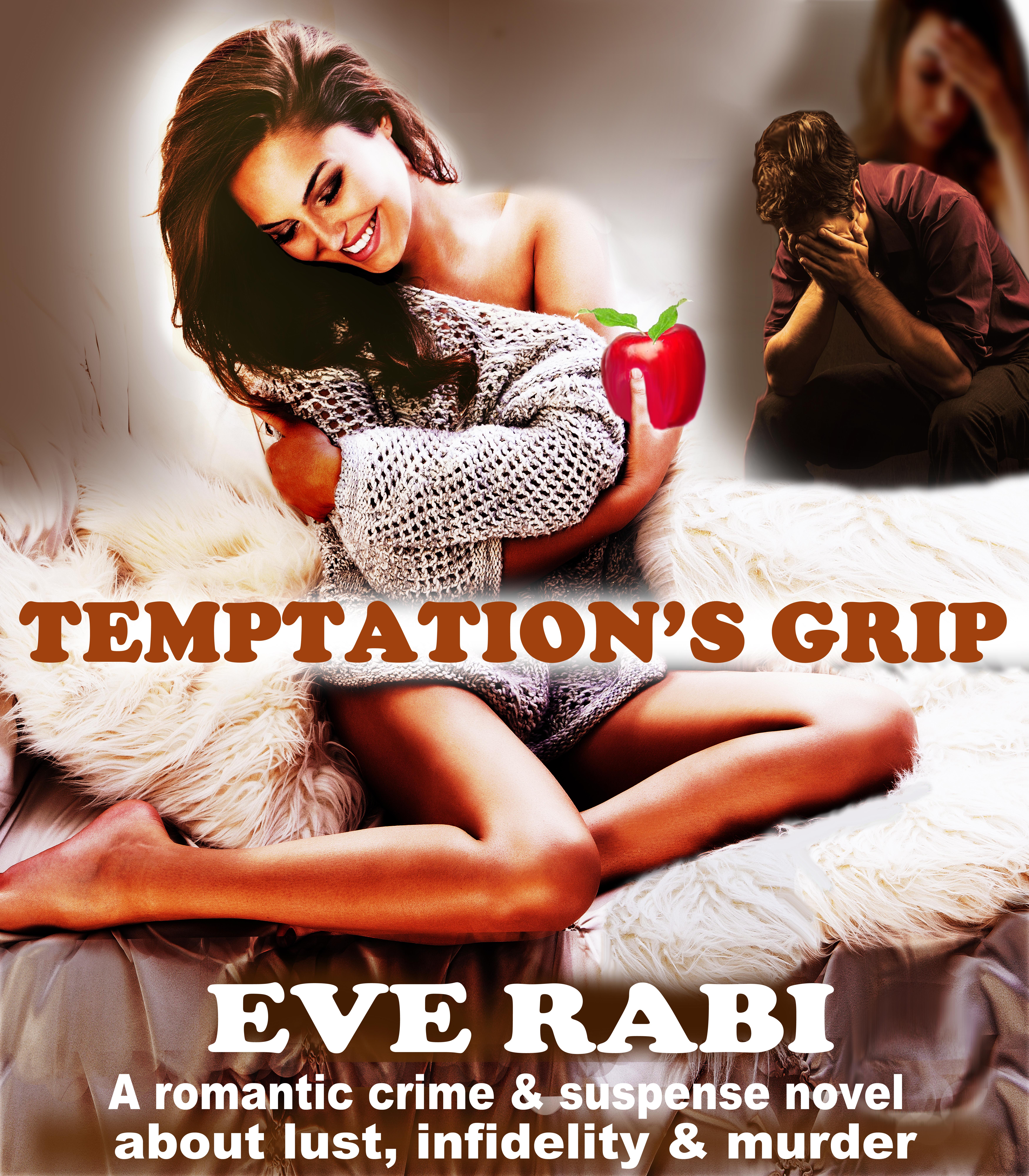 cover-temptations-grip-10-nov-16-2