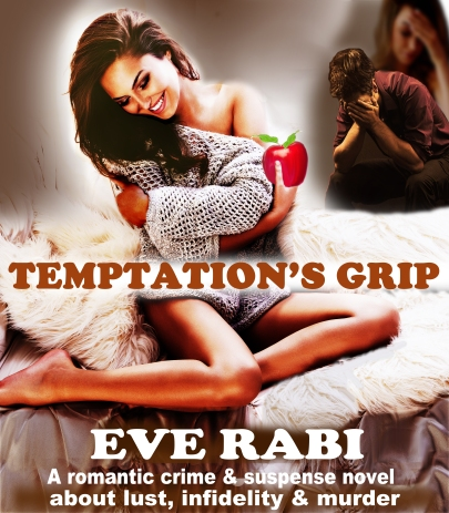 cover-temptations-grip-10-nov-16-2