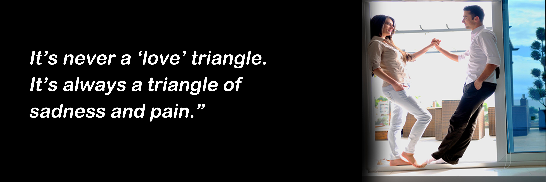 banner wordpress love triangle.jpg
