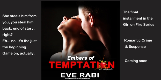 Blog image 1 wordpress Wrath of Temptation 09 Jan 18