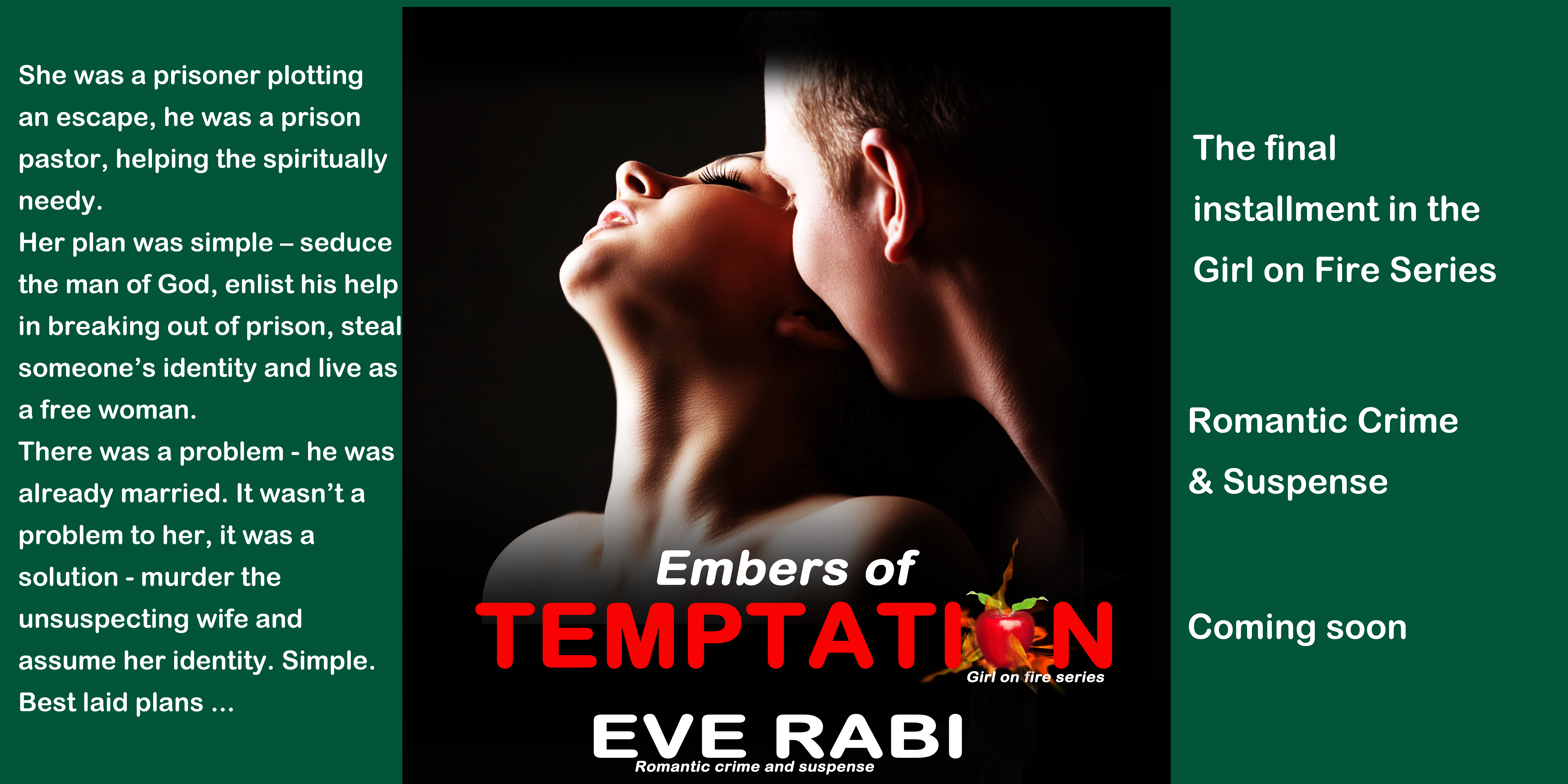 Blog image 2 wordpress Wrath of Temptation 14 April 2018