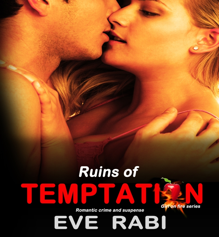 Cover Ruins of Temptation 6 June 2018.jpg