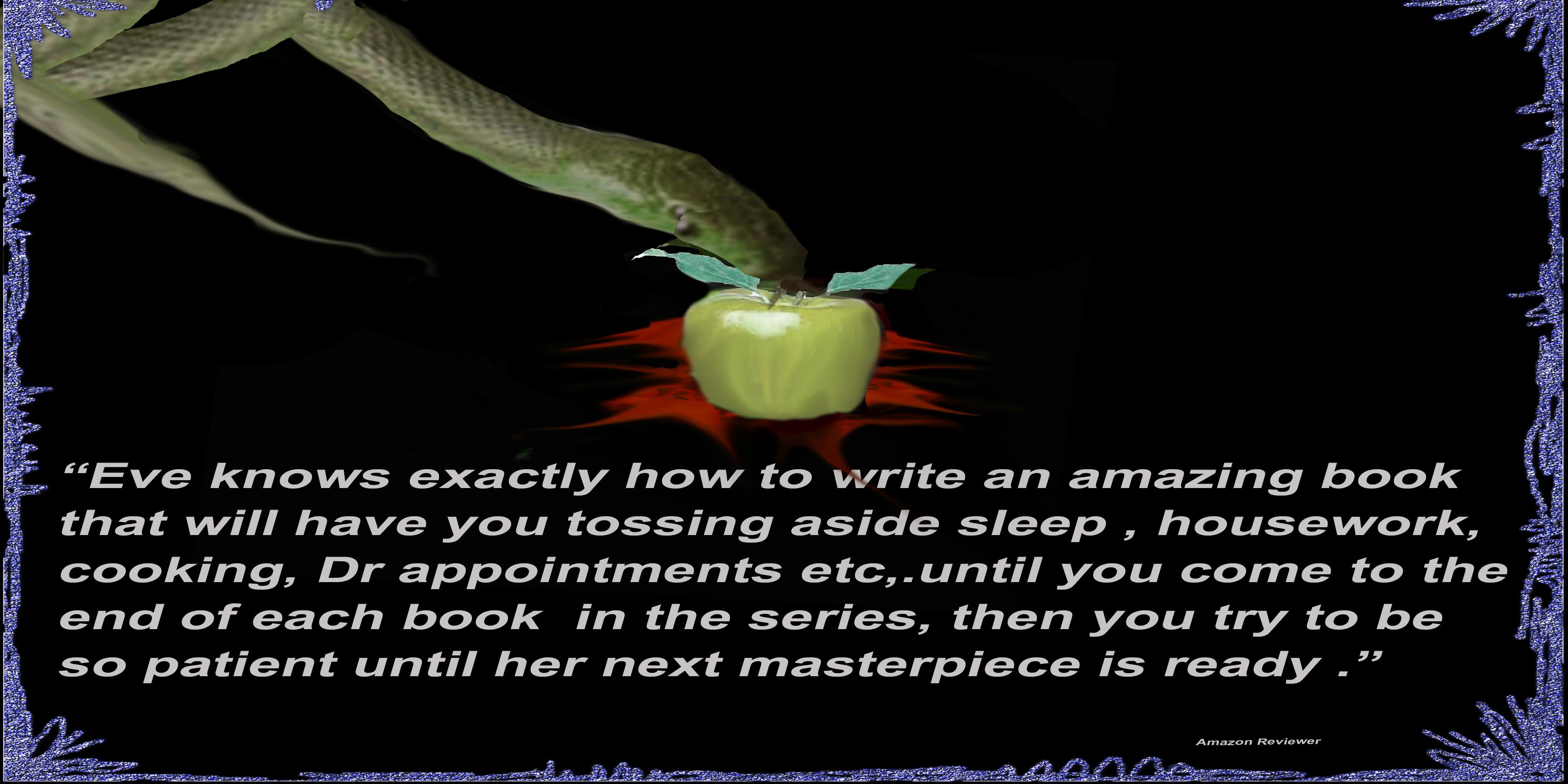 blog insert snake